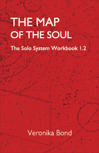 02Map_Soul_eBook_Thumb