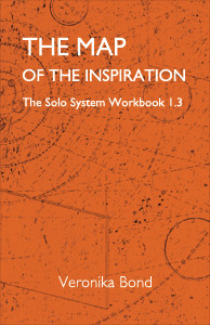 03Map_Inspiration_eBook_Thumb