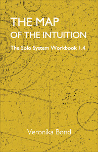 04Map_Intuition_eBook_Thumb