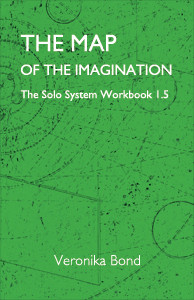 05Map_Imagination_eBook_Thumb