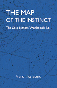 06Map_Instinct_eBook_Thumb