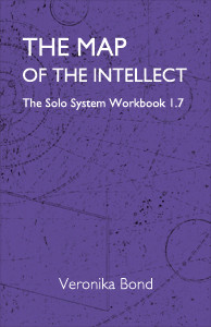 07Map_Intellect_eBook_Thumb