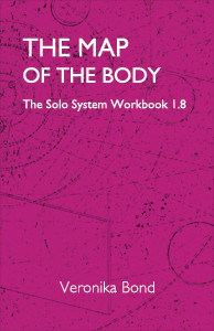 08Map_body_eBook_Thumb
