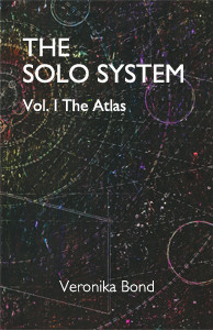 SOLO_Atlas_eBook_Thumb
