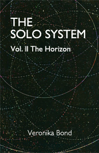 SOLO_Horizon_eBook_Thumb