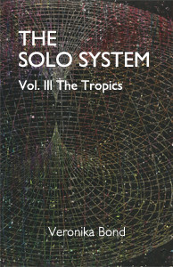 SOLO_Tropics_eBook_Thumb