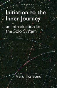 SOLOcover_Initiation_eBook_Thumb