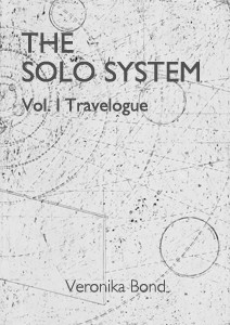The Solo System Vol. 1 Travelogue thumb Veronika Bond